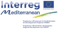 Interreg_8