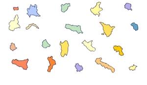 regioni2