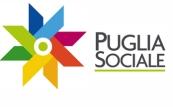 234201311629-Pugliasociale