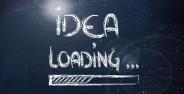 call-4-ideas-2015-2