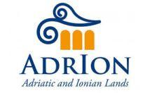 adrion